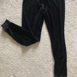 Juicy Couture set L size